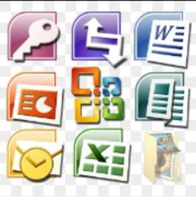 Помощь с офисными программами (Excel, Word)