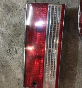 Стоп на крышку багажника Краун jzs151,153,155