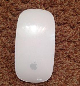 Беспроводная мышь для MacBook