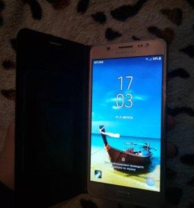 СРОЧНО!!!телефон Samsung G5.Срочно!!!