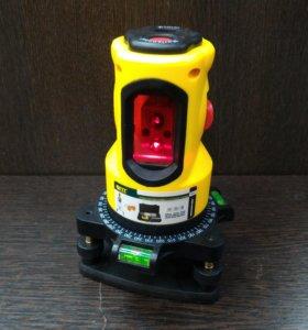 Лазерный уровень FIT 18664