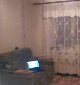 Комната, 30.5 м²