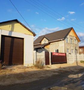 Дом, 152 м²
