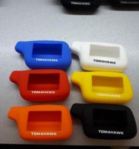 Чехол на Tomahawk X5