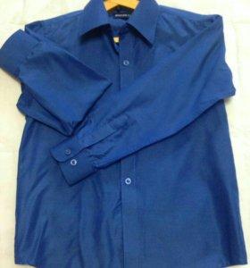 Рубашка ; размер 32