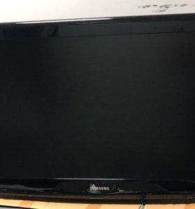 Телевизор 37' Samsung LE-37R81B