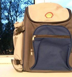 Рюкзак рыболовный