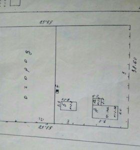 Участок, 20.2 сот., поселения (ижс)