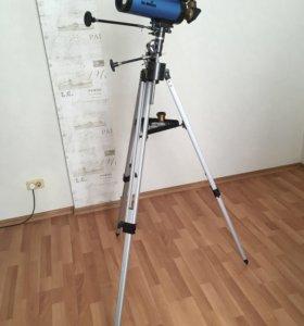 Телескоп Sky-Watcher