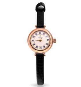Часы ника(Viva)