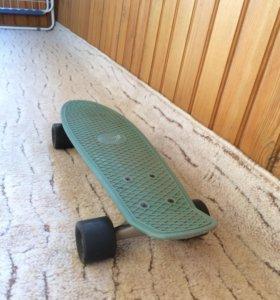 Penny Board Скейт Круизер