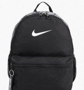 Рюкзак Nike 100% original