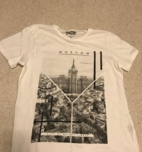 Продам футболку