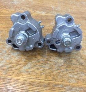 Маслянные насосы для Honda CBR600f4i