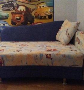Диван- софа для ребенка