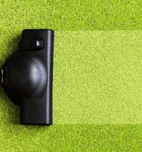 ХимЧистка ковров и мебели У ВАС ДОМА