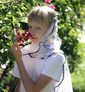 Фотограф г. Волжский