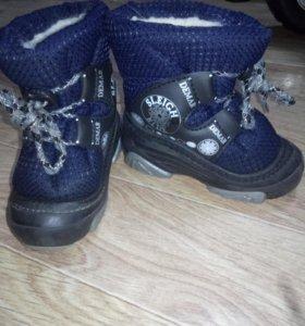 Детская обувь, кроссовки 200,ботинки 700