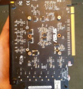 Geforce gtx 560 ti 2gb