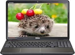 Новые 2-4-ядерные ноутбуки, гарантия