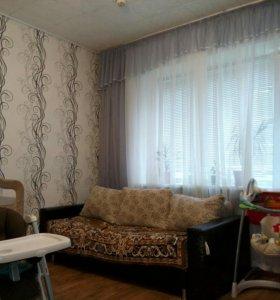Комната, 17.9 м²
