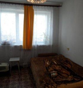 Квартира, 2 комнаты, 22 м²
