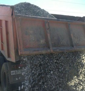 Дресва,песок,щебень,чернозем 5 10 15 тонн