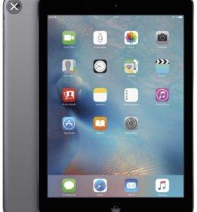 планшет apple iPad Air cellular