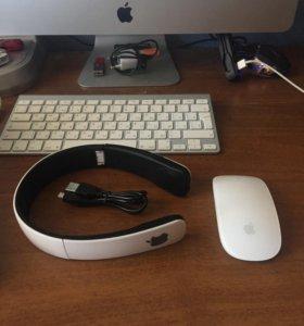 Наушники Apple iSonge