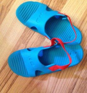 Обувь для мальчика или девочки
