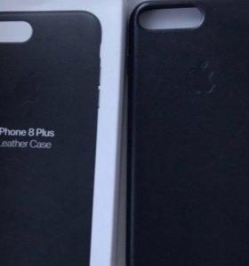 Чехол iPhone 8 Plus 7 plus