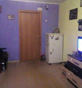 Комната, 12.1 м²