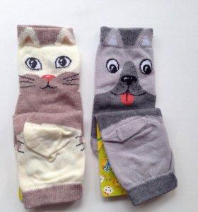 Носки детские Гамма