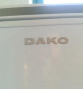 Холодильник (Dako)