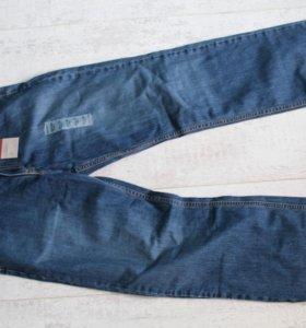 Dockers джинсы мужские