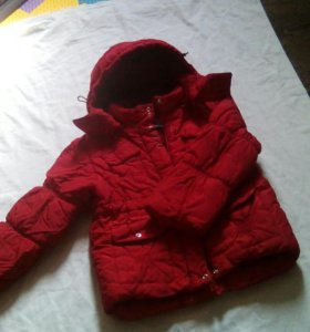 Куртка 'Tillson'