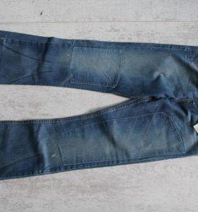 Levi's premium  джинсы мужские