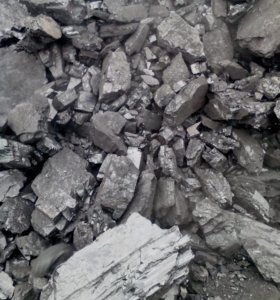 Уголь,Песок,щебень от 1 до 30тонн