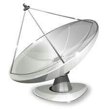 Установка, настройка эфирных, спутниковых, антенн