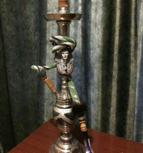 Привезен из египта