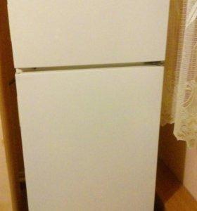 Утилизации холодильников