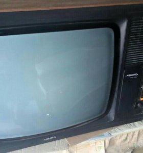 Телевизор рекорд 50тб