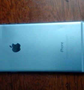 Айфон 6 на 32 гб