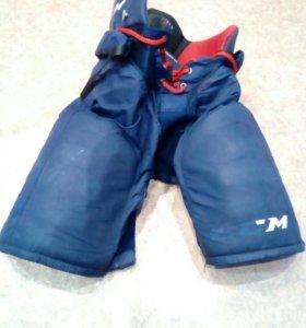 Трусы хоккейные CCM rbz 110