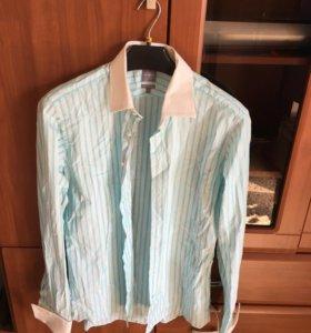 Рубашка 👔 Ketroy