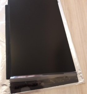 Матрица для ноутбука Full HD 15,6