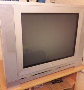 Телевизор LG RT-21FE60RX