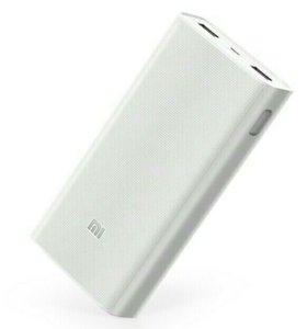 Power bank mi 20000
