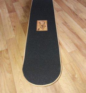 Скейт Termit