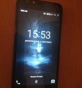 Телефон Ulefone Power 2